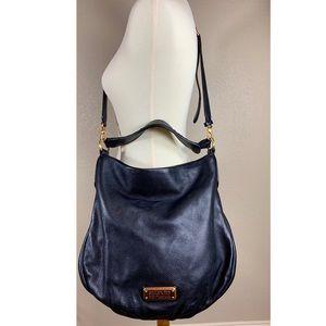 {Marc Jacobs} Leather Crossbody Bag